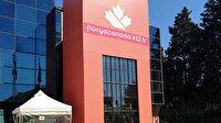 Milli Eğitim Bakanlığı'ndan onaylı, Kanada Diploması veren tek okul; Florya Canada Okulları
