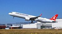 THY bilet değişikliği nasıl yapılır? Türk Hava Yolları bilet değiştirme, bilet iade, iptal etme