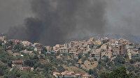 Cezayir'de 28'i asker 69 kişinin öldüğü yangınlarda sabotaj izi