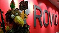 Finlandiyalı Rovio Türk oyun şirketi Ruby Games'i satın alıyor