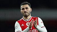 Fenerbahçe'nin istediği yıldız oyuncuya Roma ve Milan talip oldu