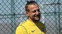 Batuhan Karadeniz yeniden Süper Lig'e dönüyor