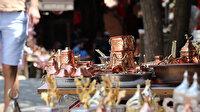 200 liraya satılıyor yarım asır kullanılıyor: Mutfakların vazgeçilmezi