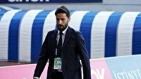 Süper Lig'in ilk haftasında genç hocayla yollar ayrıldı: Hak mahrumiyeti cezası alabilir