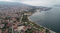 İstanbul depreminde Kocaeli'deki binalar yıkılabilir