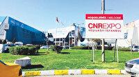 CNR'daki 15 yıllık düğüm çözülüyor