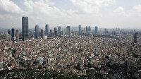 İstanbul için korkutan tahmin: 7,5'lik depremde 491 bin bina hasar alacak