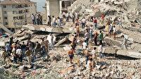 Türkiye'nin deprem gerçeği: Vatandaşların yüzde 71'i depreme karşı hazır hissetmiyor