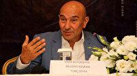 CHP'li Tunç Soyer: İYİ Parti'ye de HDP'ye de aynı mesafedeyim