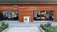Anadolu Üniversitesi hibrit eğitimi nasıl uygulayacak? Hibrit eğitim ne demek?