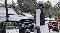 Taliban'ın ABD ordusuna ait biometrik tanımlama cihazlarını ele geçirdiği iddia edildi