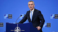 NATO Genel Sekreteri Stoltenberg'den Afganistan açıklaması: Kabil Havalimanındaki çalışmaları için Türkiye'ye teşekkürler