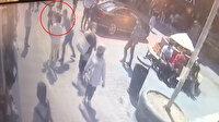 Buğra Kavuncu'ya saldırıyla ilgili soruşturma başlatıldı