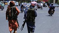 Taliban'ın ilerleyişi konusunda ABD'yi bir ay önce uyarmış: Tahliyeleri hızlandırın!