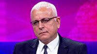Tele1 Genel Yayın Yönetmeni Merdan Yanardağ'ın Boşnaklarla ilgili sözleri tepki çekti: Boşnaklar Müslüman olmuş Sırp'tır