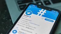 Twitter #81921CB23227 kodu nedir? Twitter yeni beğeni kodu nasıl yapılıyor?