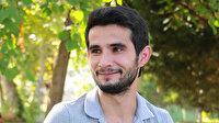 Gökhan Gönül'ün kardeşi olduğunu iddia eden genç: Maddi beklentim yok sadece ailemi öğrenmek istiyorum