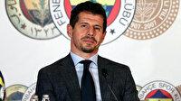 Fenerbahçe'de yıldız oyuncunun sözleşmesi feshedildi