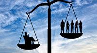 Eşitsizlik talebinin kısa tarihi