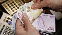 Memur maaş zammı ne kadar oldu? 2022-2023 Memur ve memur emeklisi zam oranları