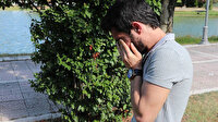 Can Gönül kimdir? Can Gönül futbolcu Gökhan Gönül'ün kardeşi mi?