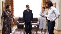 Masumlar Apartmanı ne zaman başlayacak? TRT1 Masumlar Apartmanı dizisi yeni sezon başlangıç tarihi
