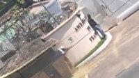 Tanzanya'daki Fransız Büyükelçiliği'nde silahlı çatışma: 4 ölü, 6 yaralı