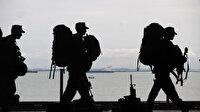 Bedelli askerlik ücreti değişti mi? Bedelli askerlik ücretine ne kadar zam gelecek?