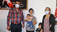 'Çocuğun kolunu acıttı' diyerek hemşireye saldıran aile: Yanlış anlaşılma var