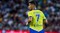 Ronaldo'da son dakika gelişmesi: Anlaştığı takımı açıkladılar