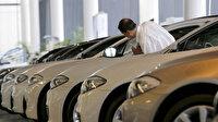 En çok satan 20 ikinci el otomobil: 105 bin TL'den başlıyor
