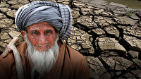 Gelecekte ülkelerin savaş sebebi: Su