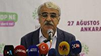 HDP'den muhalefete 'bizsiz kazanamazsınız' mesajı