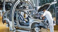 Ünlü otomotiv devinden 'otomatik şanzıman' kararı: İki modelde artık 'manuel' üretmeyecek