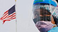 ABD'den seyahat kısıtlamalarıyla ilgili yeni karar: ABD listeden çıkarıldı