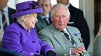 İngiltere bu iddiayla çalkalanıyor: Kraliçe Elizabeth'in oğlu Prens Charles'ın vakfına usulsüzlük soruşturması