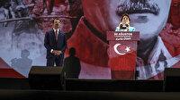 Meral Akşener'den Ekrem İmamoğlu'na Fatih Sultan Mehmet benzetmesi