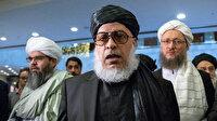 Taliban duyurdu: İki gün içinde yeni hükümeti açıklayabiliriz