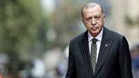 Bosna'ya umut veren lider