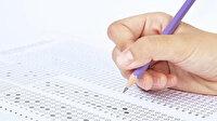 AÖL kayıtları başladı mı? Açık Öğretim Lisesi 2021-2022 Kayıt Kılavuzu