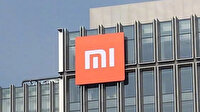 Xiaomi Türkiye'den resmi açıklama geldi: Fabrikada yaşanan durumlardan haberdarız