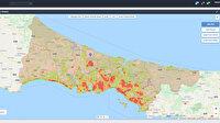 İstanbul'un sivrisinekle imtihanı: Üreme alanlarının haritası çıkarıldı en çok Beykoz Sarıyer ve Çatalca'da görülüyor