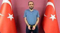 FETÖ elebaşının yeğeni Selahattin Gülen'in 'cinsel istismar' davasında tahliye kararı