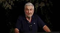 Cihat Tamer Ferhan Şensoy'un vedasında konuştu: Hep birlikte orada bir meyhanede kafayı çekiyorlar