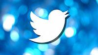 Twitter Güvenlik Modu özelliğini aktif etti
