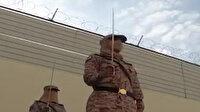 Suudi Arabistan'da bir ilk: Kadın askerler mezun oldu