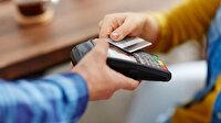 Kredi kartıyla alışverişte ödemeleri iki ay erteliyor