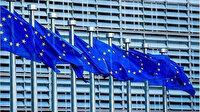 """Avrupa Birliği: """"Taliban'la iletişim kuracağız"""""""