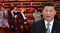 Çin'de efemine erkek sunucular televizyona çıkamayacak