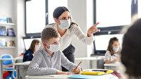 MEB'den Kovid hattı: Öğretmenler ve yöneticiler arayarak bilgi alabilecek